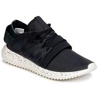 Boty Ženy Nízké tenisky adidas Originals TUBULAR VIRAL W Černá