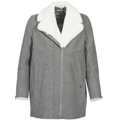 Kabáty Kaporal CAZAL