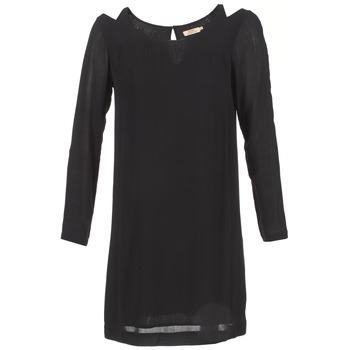 Krátké šaty DDP CRAPOU