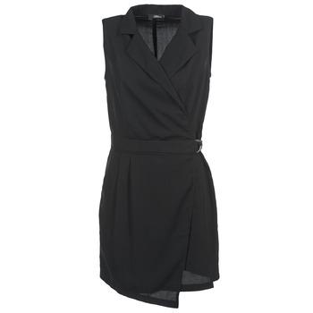 Krátké šaty BT London ELINATE