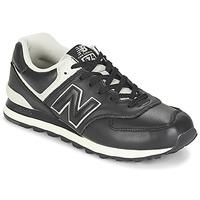 Nízké tenisky New Balance ML574