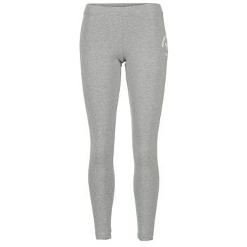 adidas Legíny / Punčochové kalhoty TIGHTS -