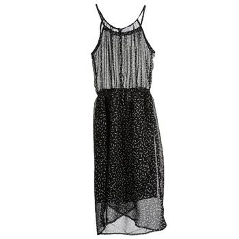 Krátké šaty Kling LE PRINCE