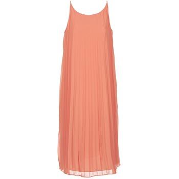 Textil Ženy Společenské šaty BCBGeneration 616757 Korálová