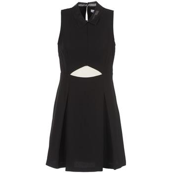 Krátké šaty BCBGeneration 616935