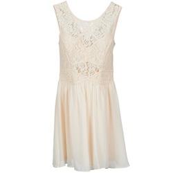 Krátké šaty BCBGeneration 617574