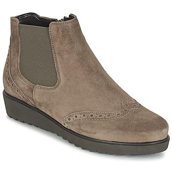 Kotníkové boty Ara ZIMLA