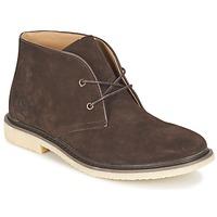 Kotníkové boty Cool shoe DESERT BOOT