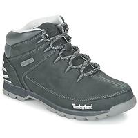 Kotníkové boty Timberland EURO SPRINT HIKER