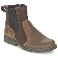 Kotníkové boty Timberland ASPHALT TRAIL CHELSEA