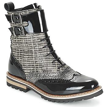 Regard Kotníkové boty RIFADO -