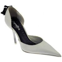 Boty Ženy Sandály Alternativa