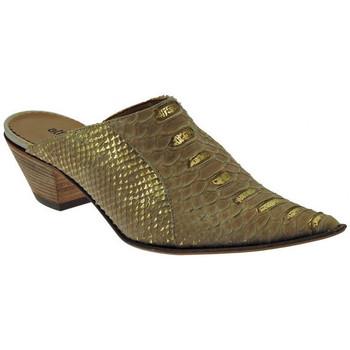 Boty Ženy Pantofle Alternativa