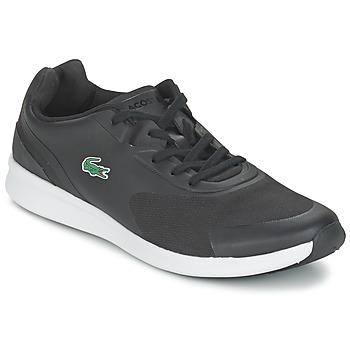 Nízké tenisky Lacoste LTR.01 316 1