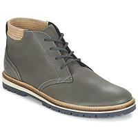 Kotníkové boty Lacoste MONTBARD CHUKKA 416 1