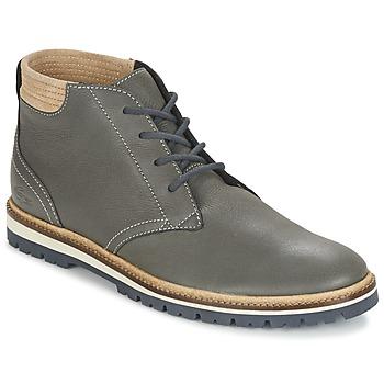 Lacoste Kotníkové boty MONTBARD CHUKKA 416 1 -