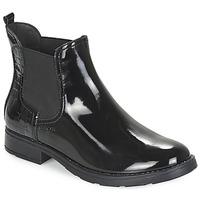 Kotníkové boty Geox SOFIA