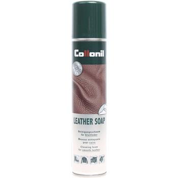Doplňky  Péče o obuv Collonil Leather Soap Classic Other