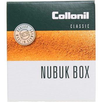 Doplňky  Péče o obuv Collonil Nubuk Box Other