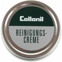 Doplňky  Péče o obuv Collonil Reinigungs - Creme Other