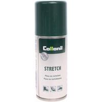 Doplňky  Péče o obuv Collonil Stretch neutral 100 ml Other