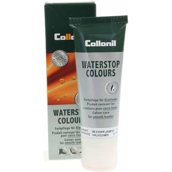 Doplňky  Péče o obuv Collonil Waterstop - bílý Other
