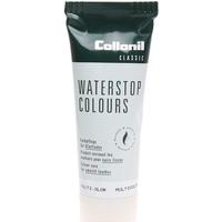 Doplňky  Péče o obuv Collonil Waterstop Colours bezbarvý Other