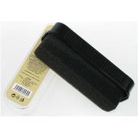 Doplňky  Doplňky k obuvi Sigal samoleštící houba - bezbarvá Other