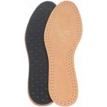 Doplňky  Doplňky k obuvi Bama Stélky  Exquisit Béžová