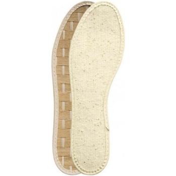 Doplňky  Doplňky k obuvi Rejnok Dovoz Stélky Loubek Béžová
