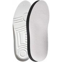 Doplňky  Doplňky k obuvi Rejnok Dovoz Stélky Tvarované bílé Bílá