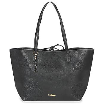 Velké kabelky / Nákupní tašky Desigual CAPRI NEW ALEXA