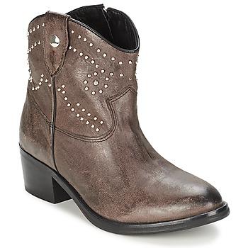 Boty Ženy Kotníkové boty Koah ELISSA