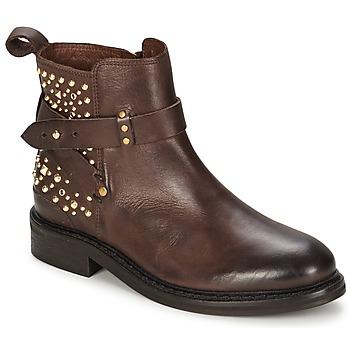Kotníkové boty Koah LAUREEN