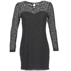 Krátké šaty Le Temps des Cerises JOE