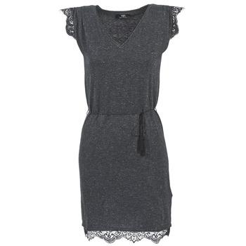Krátké šaty Le Temps des Cerises MANDALA
