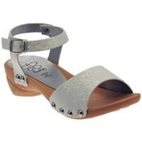 Boty Ženy Sandály Lulu