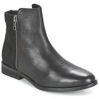 Boty Ženy Kotníkové boty Maruti PIXIE Černá