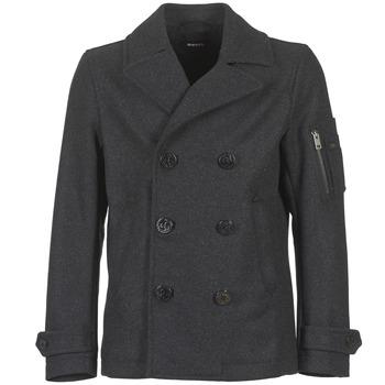 Kabáty Diesel W SAMICO