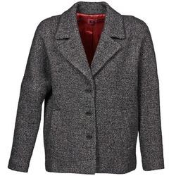 Kabáty Bensimon NOLA