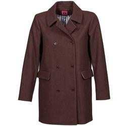 Kabáty Bensimon WHITER