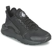 Nízké tenisky Nike AIR HUARACHE RUN ULTRA W