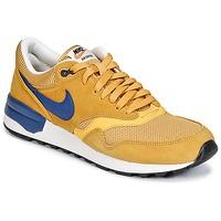 Boty Muži Nízké tenisky Nike AIR ODYSSEY Žlutá / Modrá