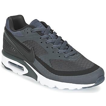 Nike Tenisky AIR MAX BW ULTRA -