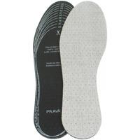 Doplňky  Doplňky k obuvi Rejnok Dovoz Stélky Carbone Uni - ostříhávací Other