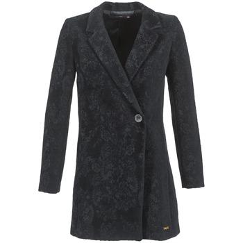 Kabáty Desigual LOUVIALE