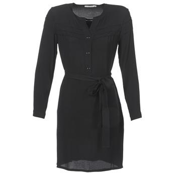 Textil Ženy Krátké šaty See U Soon SANTINE Černá