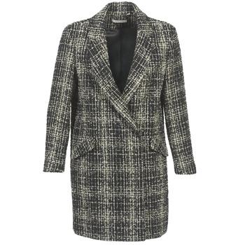Kabáty Naf Naf ADOUCE