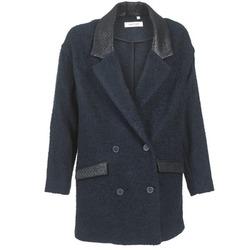Kabáty Naf Naf ADELAIDE