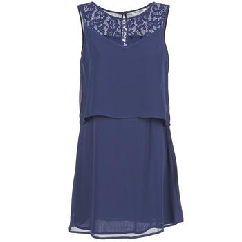 Krátké šaty Naf Naf LYANA